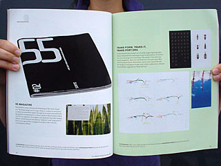 I. D., International Design Review 2002