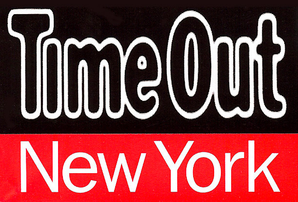 Time Out New York / TONY, 383